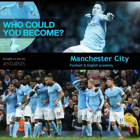 who-could-you-become-manchester-city-skola-fudbala-verbalisti