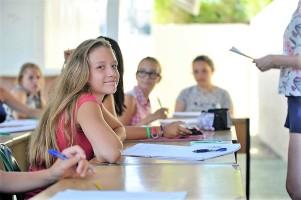 letnji kamp spanskog jezika za decu u spaniji, verbalisti