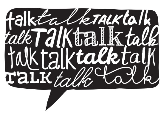 Konverzacijski kurs engleskog jezika sa Verbalistima
