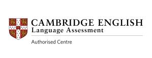 Verbalisti su autorizovan centar za Kembridz testiranje nivoa znanja engleskog jezika