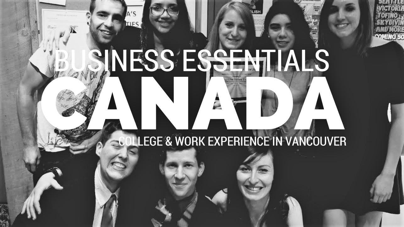 Posao i radna praksa u Kanadi