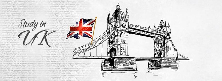 Studiranje u Engleskoj, Verbalisti