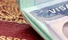 Americke studentske vize