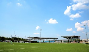 Skola fudbala Mancheter City, Verbalisti