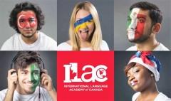Najbolje skole engleskog jezika u Kanadi
