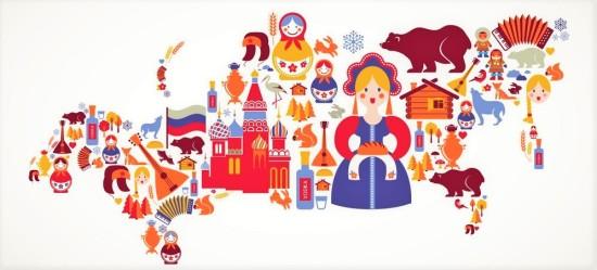 Kursevi ruskog jezika