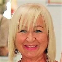 Ljiljana Aleksic